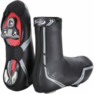 BBB HardWear Shoe Covers
