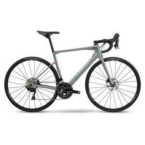 2020 BMC Roadmachine 02 Three 105 Disc Road Bike