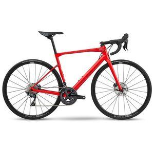 2020 BMC Roadmachine 02 Two Ultegra Disc Road Bike