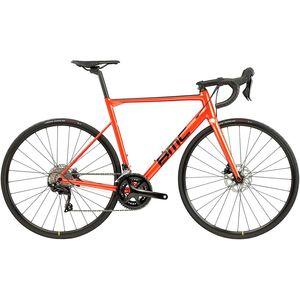 2021 BMC Teammachine ALR Two 105 Disc Road Bike