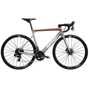 2020 Teammachine SLR02 One Force eTap AXS Disc Road Bike