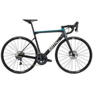 BMC Teammachine SLR02 Three Ultegra Disc Road Bike