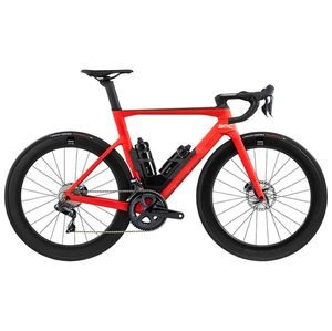 2020 BMC Timemachine 01 Road Four Ultegra Di2 Disc Road Bike