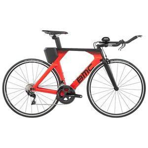 2020 BMC Timemachine 02 Two 105 TT/Tri Bike