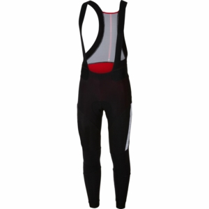 Castelli Sorpasso 2 Cycling Bib Tights