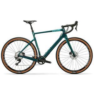 Cervelo Aspero GRX 1x Disc Gravel Bike