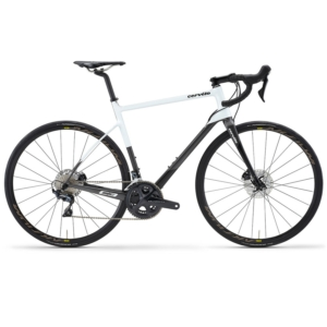 Cervelo C3 Ultegra 8020 Disc Road Bike
