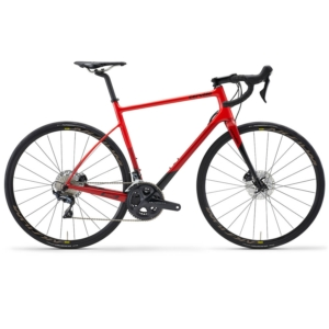 Cervelo C3 Ultegra Di2 8070 Disc Road Bike