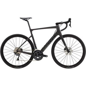 2021 Cervelo Caledonia 5 Ultegra Disc Road Bike