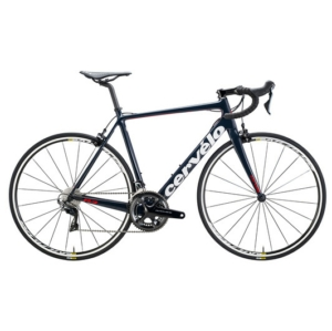 Cervelo R3 Dura Ace 9100 Road Bike