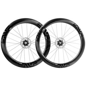 ENVE SES 5.6 Disc Clincher Wheelset