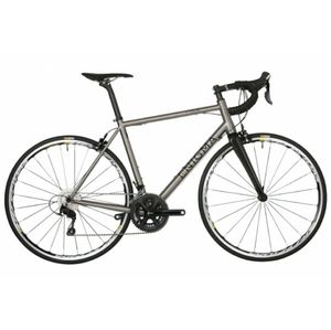 Enigma Evolve 105 Titanium Road Bike