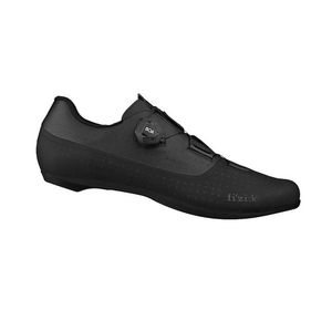 Fizik R4 Tempo Overcurve Road Cycling Shoe