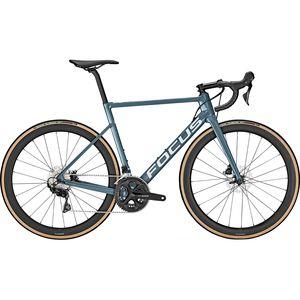 2021 Focus Izalco Max 8.7 Disc Road Bike