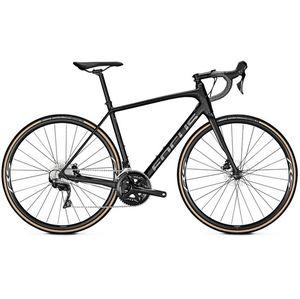 2020 Focus Paralane 6.8 105 R7020 Road Bike
