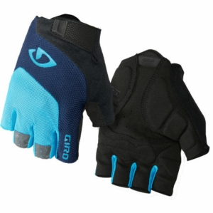 Giro Bravo Gel Mitts