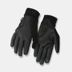Giro Blaze 2.0 Winter Cycling Gloves