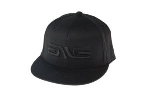 ENVE Fitted Cap