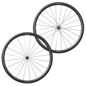 HUNT 36 Carbon Wide Aero Wheelset
