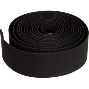 BBB Race Ribbon Bar Tape