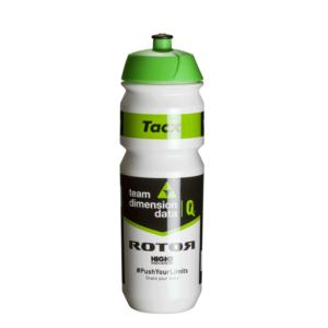 Tacx Team Water Bottles 750ml