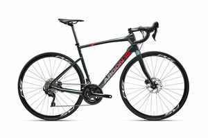 2021 Argon 18 Krypton CS Ultegra 8020 Road Bike
