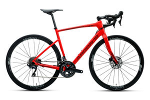 Argon 18 Krypton CS Ultegra 8020 Road Bike