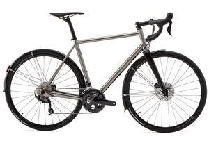 Enigma Etape 105 Titanium Road Bike