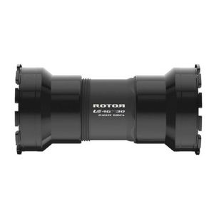Rotor 386EVO Threaded Sleeve Steel UBB4630 Bottom Bracket