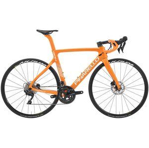 2020 Pinarello Gan 105 Disc Road Bike