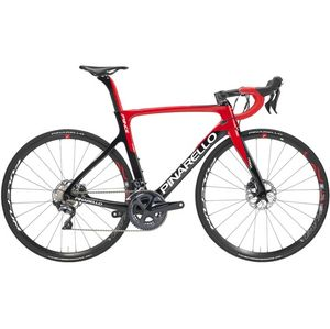 2020 Pinarello Prince Ultegra Di2 Disk Road Bike