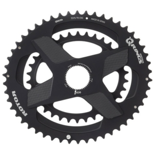 ALDHU Direct Mount Q Chainrings