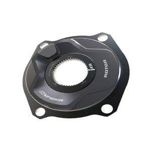 Rotor INspider DM 110x4 Road/MTB Power Meter