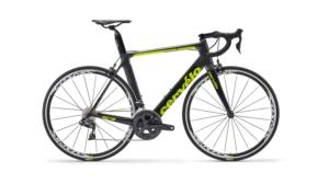 Cervélo S3 Ultegra 8000 Aero Road Bike