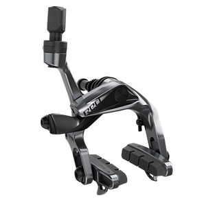 SRAM RED AXS Brake Calipers