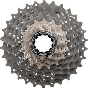 Shimano Dura-Ace 9100 11-Speed Cassette 11-28T