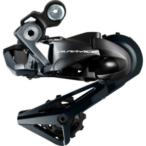 Shimano Dura-Ace 9150 Di2 11-Speed Rear Derailleur