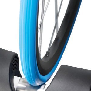 Tacx Trainer Tyre 700c x 23mm