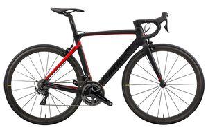 2019 Wilier Cento 10 Pro Disc Ultegra 8020 Road Bike