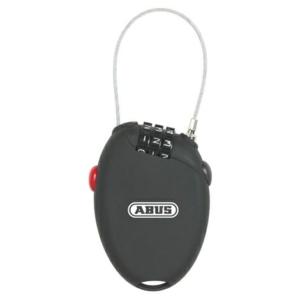 Abus Combiflex 201 70cm