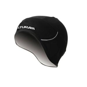 Altura Windproof Cycling Skull Cap
