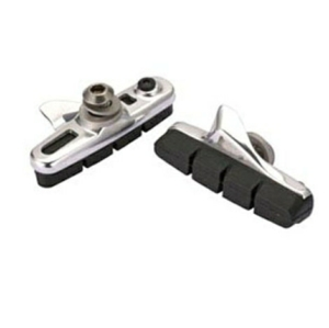 Ashima ULTRALIGHT BRAKE PAD ROAD SHOE, SHIMANO