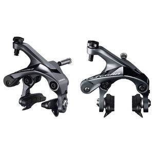 Shimano Ultegra R8000 Brake Calipers