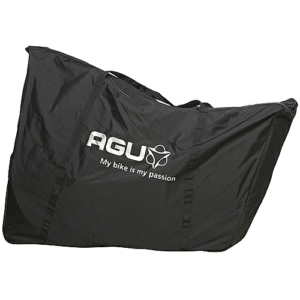 Agu - Bicycle Transportation Bag