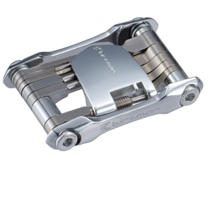 Birzman Feexman 12 Function Alloy Mini Tool