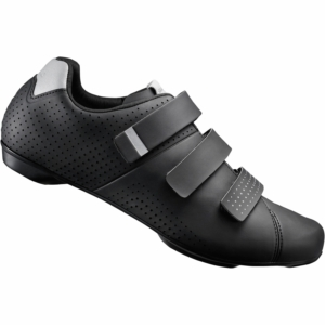 Shimano RT5 SPD Shoe