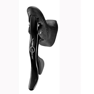 Campagnolo - EP11-VLBXC Black Power Shift 10s Ergopower Shifting Levers