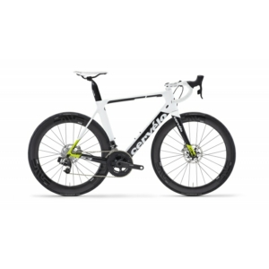 Cervelo S3 Disc SRAM eTap Aero Road Bike