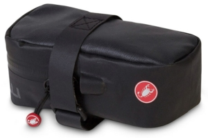 Castelli Under Saddle Mini