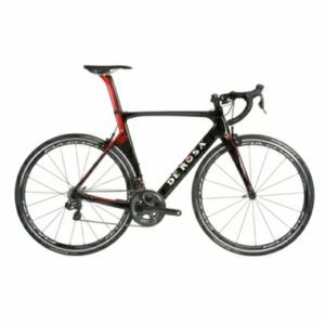 De Rosa SK Ultegra Di2 Road Bike